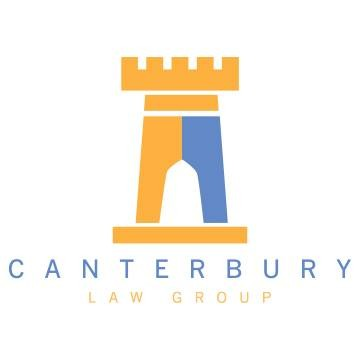 Canterbury Law Group