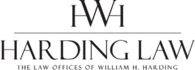 The Law Offices of William H. Harding
