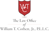 Law Office of William Corbett Jr PLLC