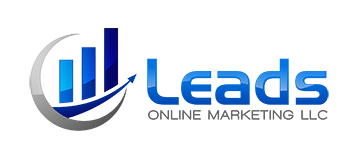 Leads Online Marketing, LLC