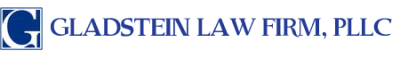 Gladstein Law Firm, PLLC