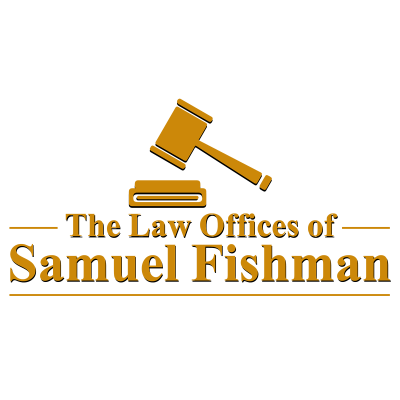 The Law Offices of Samuel Fishman