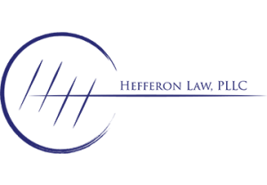 Hefferon Law, PLLC