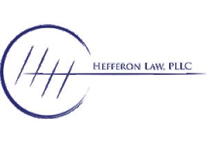Hefferon Law, PLLC