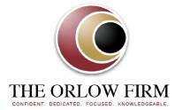 marketing@orlowlaw.com