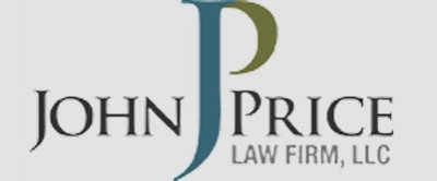 John Price Law Firm
